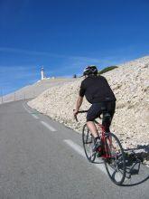 Vélo Drôme